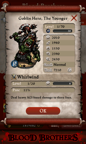 File:Goblin Hero The Younger base stats.png.png