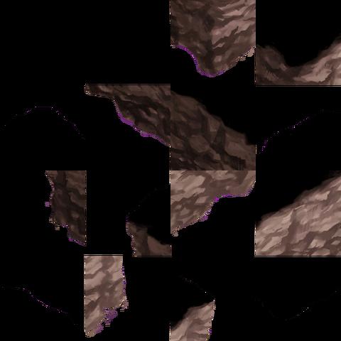 File:Object M Raidboss 02.png