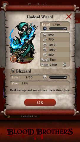 File:Undead wizard.png