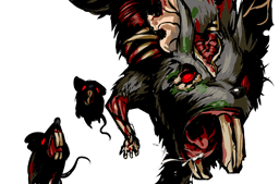 File:Corpse Rat Face.png