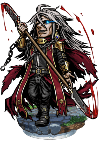 File:Jame, the Dastardly Spear II Figure.png