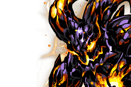 File:Scorching Marid Face.png