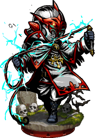File:Imperial Flayer II Figure.png