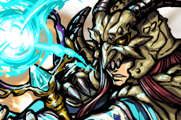 File:Scirocco, Father of Winds Face.png