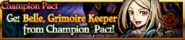 Champion Pact April 2015 Banner