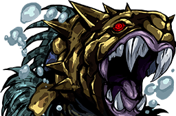 File:Dunkleosteus, the Rendmaw Face.png