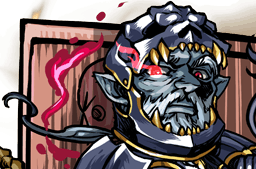 File:Arcanan Death II Face.png