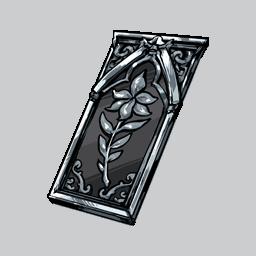 File:Silver Floret Slip.png