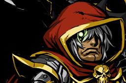 File:Isumbras, Templar II Face.png