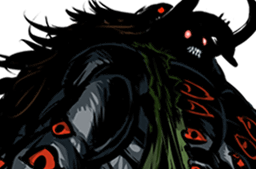 File:Argos II Face.png