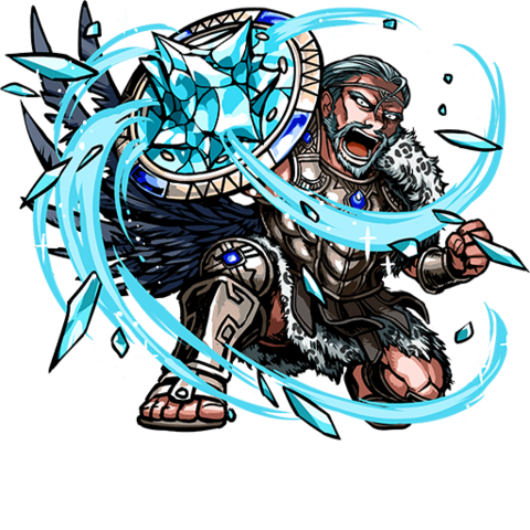 File:Kaikias, the Chill Wind Boss Figure.png