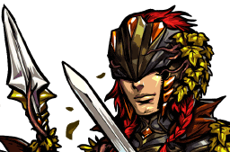 File:Kalevan, the Forest Green II Face.png