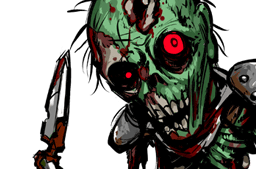 File:Wight Warrior + Face.png