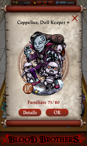 File:Coppelius, Doll Keeper + Capture Screen.png