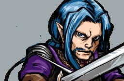 File:Elven Guardsman II Face.png