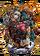 Lippy, Candymancer II Figure