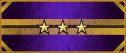 File:PvP.Title.Purple.3.png