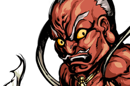 File:A-Oh, Guardian Face.png