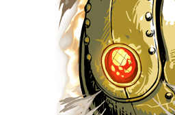 File:Brass Egg Face.png