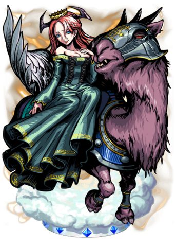 File:Gremory, Angel of Lust II Figure.png