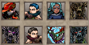 File:The Howling Cave5 Familiars1.png