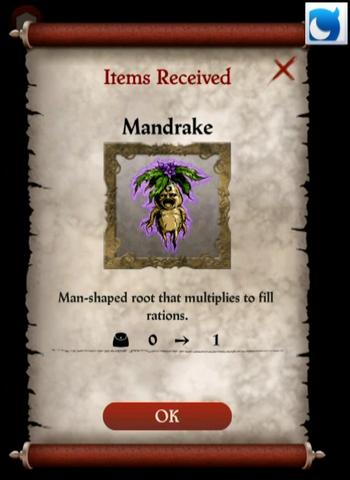 File:VLCSnap.Mandrake.png