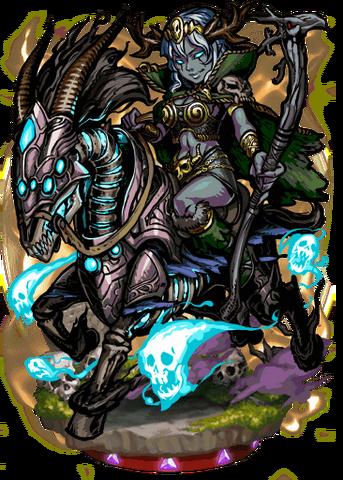 File:Hel, Goddess of Death Figure.png