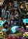 Hel, Goddess of Death Figure