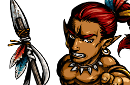File:Teculoseh, Warrior Face.png