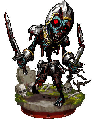 File:Wight Knight II + Figure.png