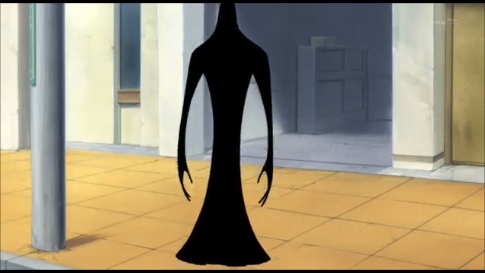 File:Shadow1.png