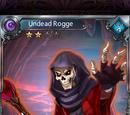 Rogge