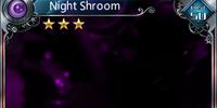Dark Shroom