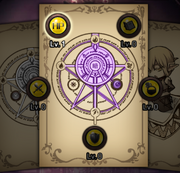 Tarot Card 51