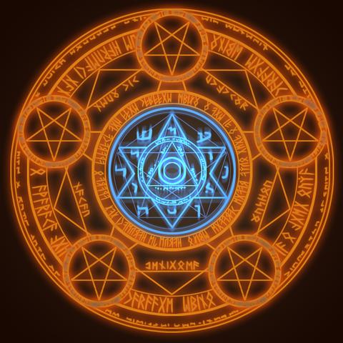 File:Bl pentagram.png