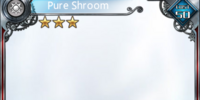 Light Shroom