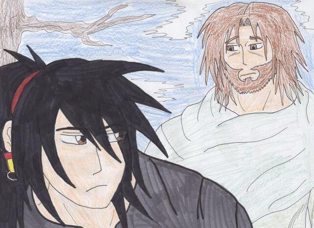 File:Legato meets Jesus.jpg