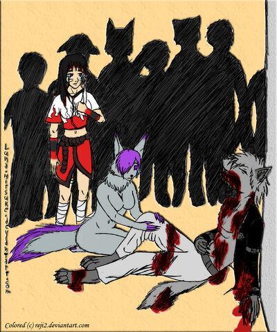 File:Morte de noswer by reji x-d35mzn4.jpg