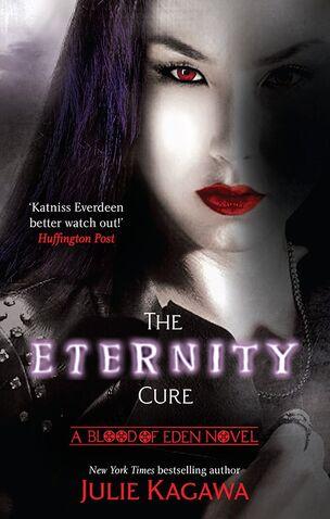 File:Eternitycure03.jpg