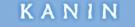 File:Character display - kanin.png