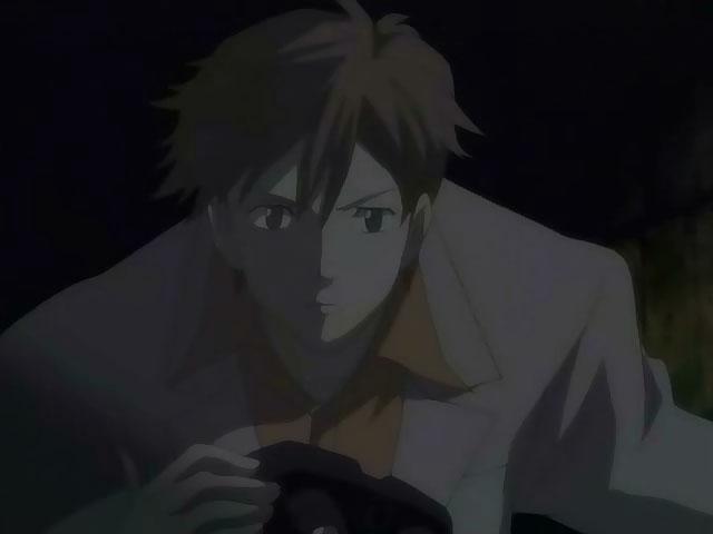 File:Kai - Episode 33.jpg