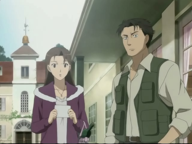 File:Mao and Okamura - Episode 21.jpg