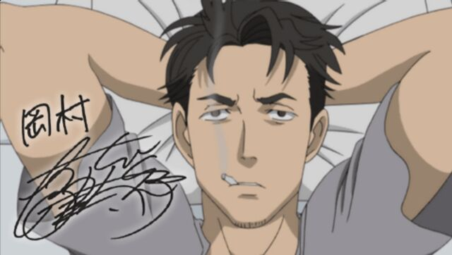 File:Okamura's Seiyuu Autograph.jpg
