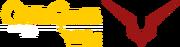 Codegeass Wiki-wordmark