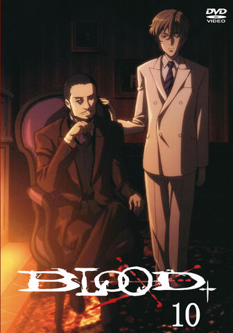 File:Official Art - Goldsmith Brothers.jpg