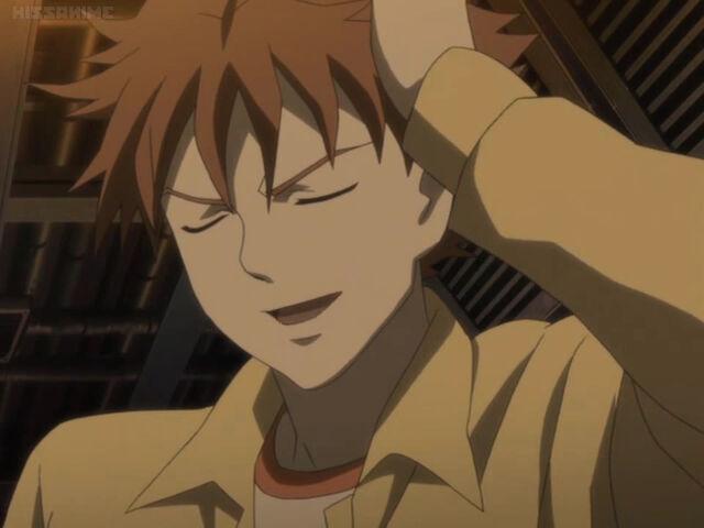 File:Kai - Episode 32 002.jpg