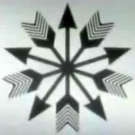 File:Logo cinq fleches.jpg