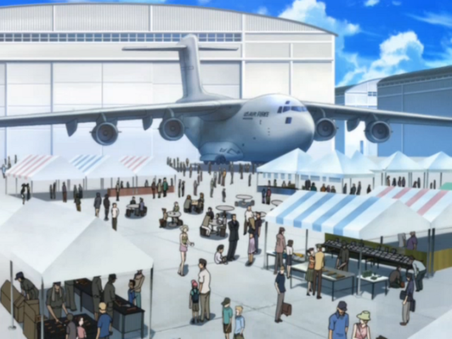 File:Airbase.png