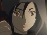 Saya - Episode 35 (2)