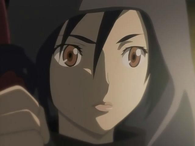 File:Saya - Episode 35 (2).jpg